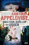 Appelqvist
