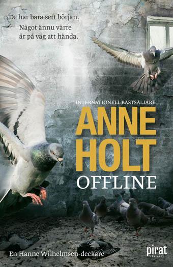 offline_inb
