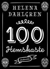 100-hemskaste