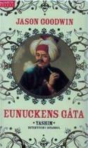 goodwin-eunuck