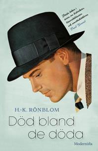 ronblom_dod_bland_de_doda_omslag_inb_0