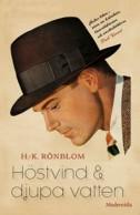 ronblom_hostvind_och_djupa_vatten_omslag_inb_0