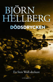 hellberg-ddrycken