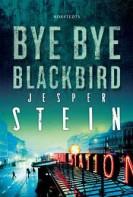 stein-blackbird