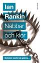 rankin_nabbar_och_klor_omslag_inb