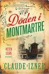9789173551809_200x_doden-i-montmartre