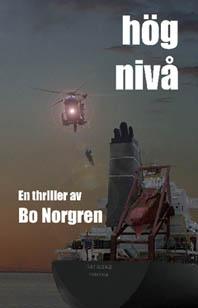 Bo Norgren Hog nivå