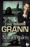 Carl Martin Grann