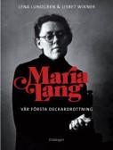maria-lang-omslag