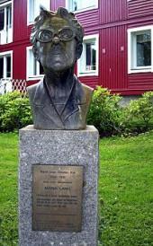 maria-lang-skulptur