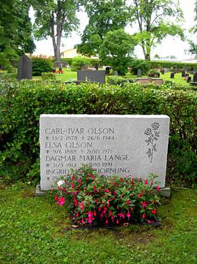 maria-langs-grav