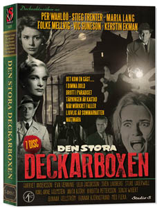 Deckarboxen_boxshot