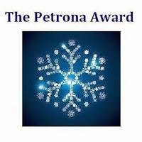 Petrona Award