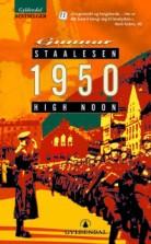 Staalesen 1950-High-Noon_Fotokreditering-Gyldendal