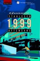 Staalesen 1999-Aftensang_Fotokreditering-Gyldendal (1)