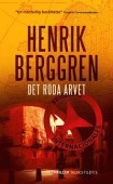 det-roda-arvet_pocket
