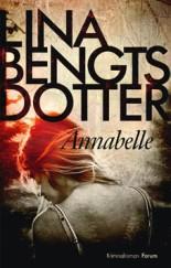 Annabelle Bengtsdotter