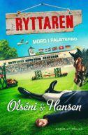 Olseni Hansen Ryttaren