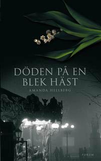 Hellberg Blek häst