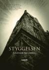 Hellberg Styggelsen