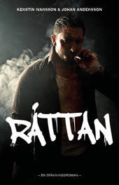 Råttan-omslag-bild