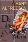 alfredson-maria