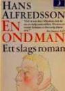 alfredson-ond-man