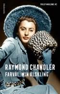 chandler_farval_min_alskling_omslag_inb_0
