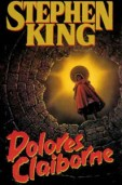 Stephen King Doloes