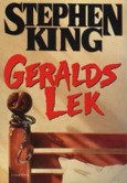 Stephen King Gerhards lek