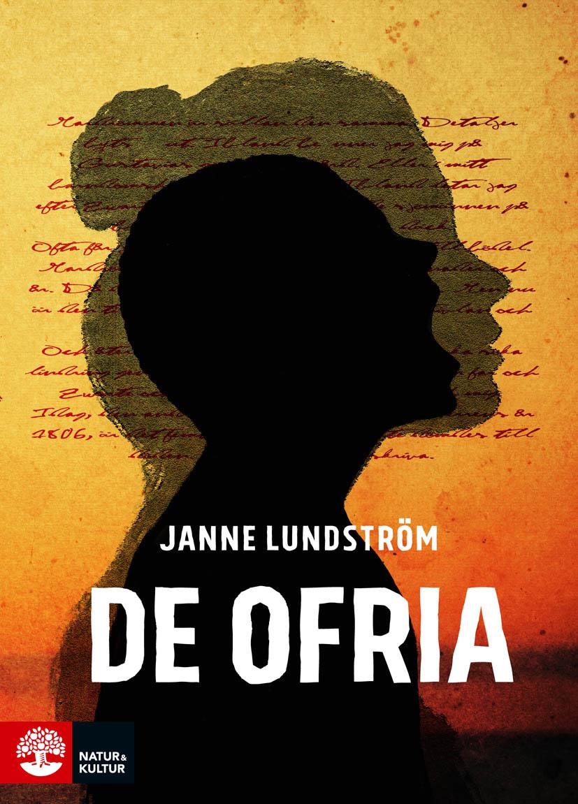 De_ofria