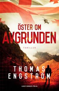 Thomas Engström