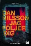 Dan Nilsson