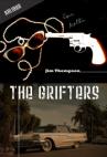 Grifters Kaliber