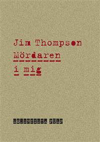 mordaren-i-mig---modernista-pulp