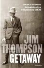thompson_getaway_omslag_inb