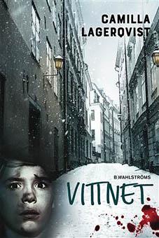 vitne_13149