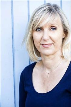 Hermanson foto Emelie Asplund