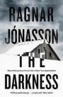 Darkness Jonasson