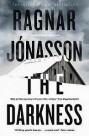 Darkness Jonasson