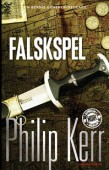 Falskspel-514x800