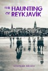 haunting_of_reykjavik_book_cover