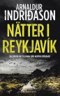 Nätter i R Indridasson