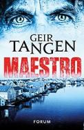 Tangen Maestro