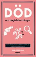 Berglund död och dagis