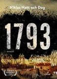 Natt och dag 1793
