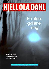 Dahl En liten gyllene ring