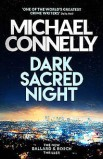 Connelly Dark