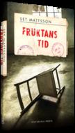 Mattsson FruktansTid_3D_thumbnail
