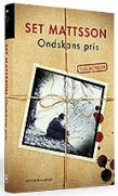 M;attsson Ondskans_pris_3D_thumbnail